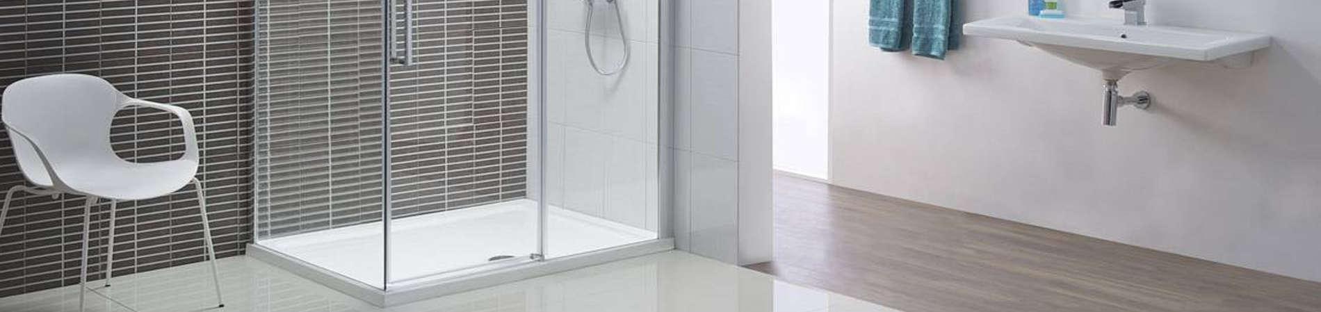 Trasformare vasca in doccia leroy merlin in veggia veggia for Trasformare vasca in doccia leroy merlin