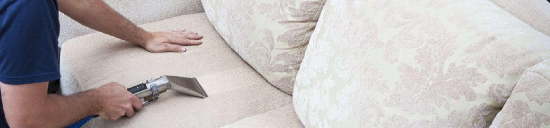 pulizia divani domicilio | prezzi | cronoshare - Pulire Divani Con Vapore
