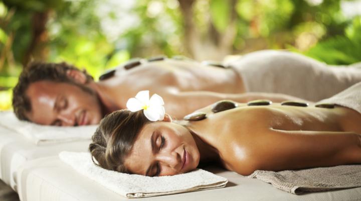 Top 10 de Massaggi più Richiesti e i loro Benefici