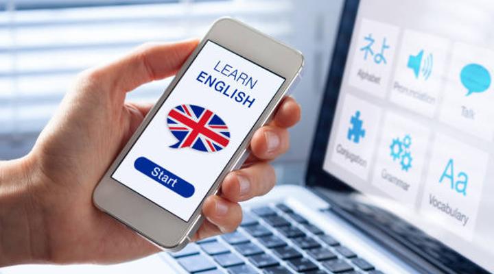 Migliori App per Imparare Inglese – Guida 2018