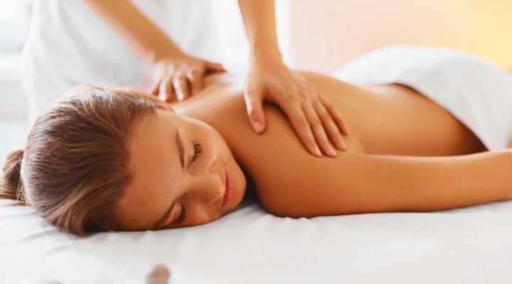 Come Aprire un Centro Massaggi