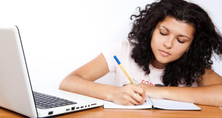 Vantaggi delle Lezioni Private Online