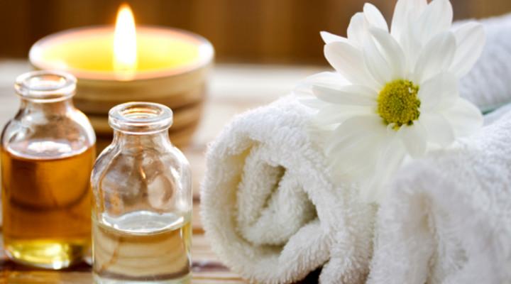 come diventare massaggiatrice a domicilio
