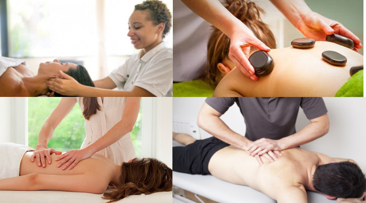 Come diventare Massaggiatrice a Domicilio e Ottenere il 100% di Clienti