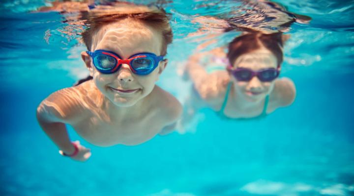 Edilizia archivi blog di cronoshare - Quanto costa mantenere una piscina ...