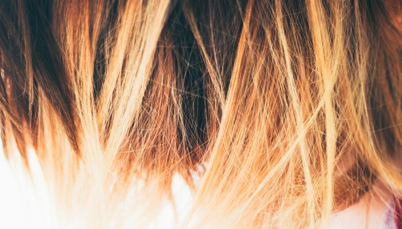 come scegliere il colore giusto di capelli