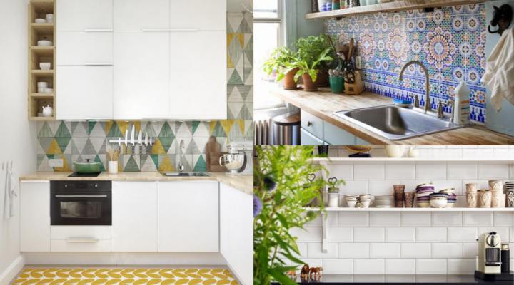 Quanto costa ristrutturare la cucina? Prezzi nel 2018 - Blog di ...