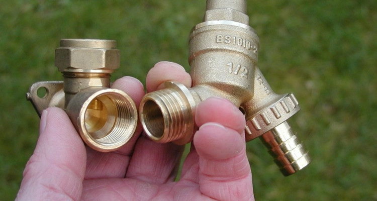 come diventare idraulico specializzato 2