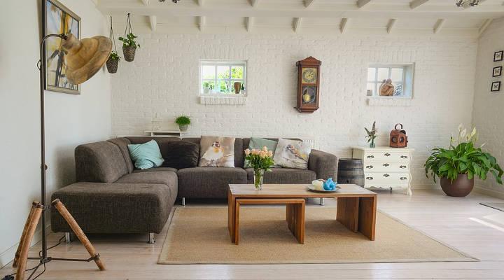 Quanto Costa Ristrutturare Una Casa Prezzi 2019 Blog Di Cronoshare