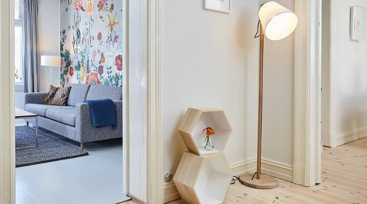 Quanto costa ristrutturare una casa prezzi 2019 blog di for Quanto costa arredare una casa di 100mq