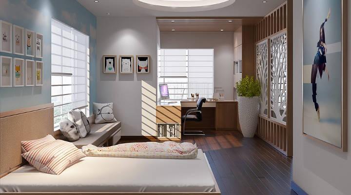 Quanto costa ristrutturare una casa prezzi 2018 blog di - Quanto costa ristrutturare una casa ...