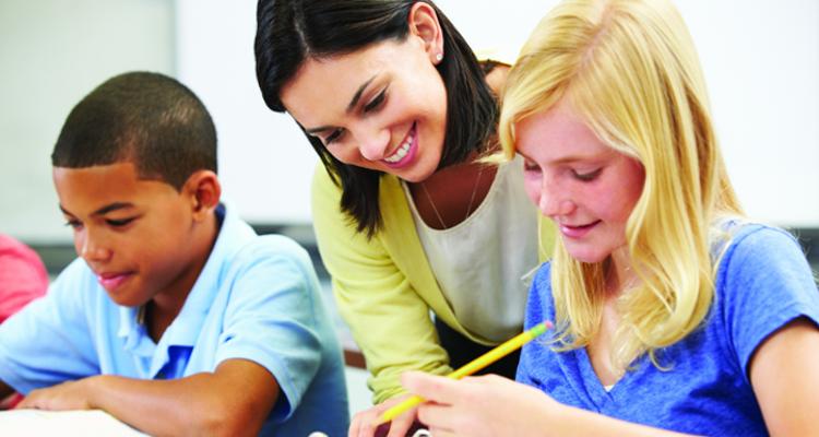 Come Impartire Lezioni di Inglese Madrelingua ed Ottenere Alunni