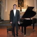 Lezioni private pianoforte Acireale (Catania) | Prezzi