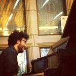 Lezioni private pianoforte Roma (Roma) | Prezzi | Cronoshare