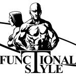 Functional Style Personal Studio Training